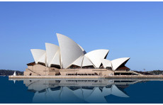 [Fun Fun한 여행] 호주 어디까지 놀아봤니? 1탄 ★시드니/골드코스트 6일 -KE★